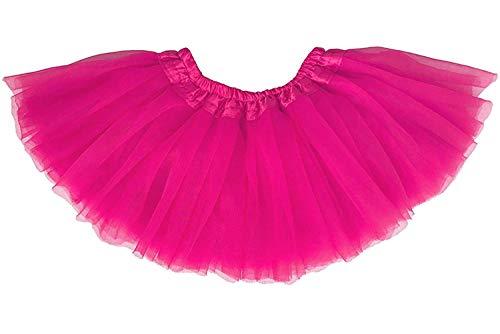 que es lo mejor tutus ballet baratos elección del mundo