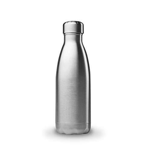 Opiniones y reviews de Botella 600 ml para comprar online. 9