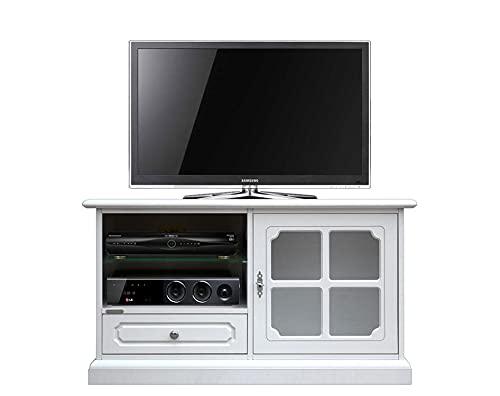 Arteferretto -   Kleines Möbel Tv
