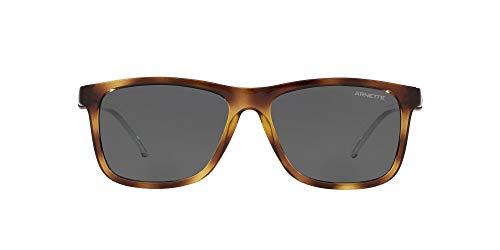 ARNETTE An4276 Dude Square Gafas de sol para hombre