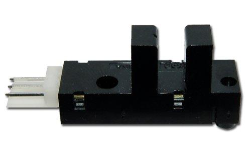 Nordictrack Incline Sensor