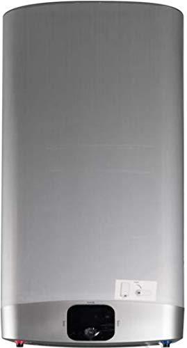 Fleck Grupo Ariston Termo Eléctrico 80 litros   Calentador de Agua Vertical...