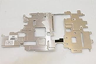 HP EliteBook 2760P Laptop Motherboard Shield- 649760-001