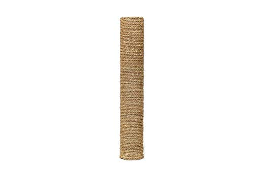 Cat Craft 3100301 Seagrass Scratcher Replacement