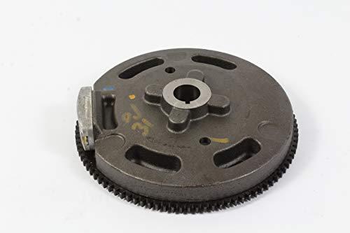 Kohler 20-025-44-S Lawn & Garden Equipment Engine Flywheel Assembly Genuine Original Equipment Manufacturer (OEM) Part