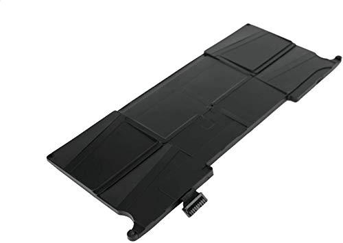 PowerSmart Batería para Apple A1375 MacBook Air 11' A1370 Late 2010 MC506LL/A MC505LL/A