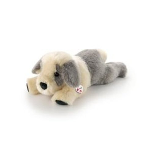19231 - Trudi - Bobtail BUSSI Cuddle 36 cm