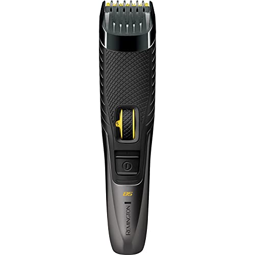 Remington B5 Style Series Cordless Beard and Stubble Trimmer for Men with...