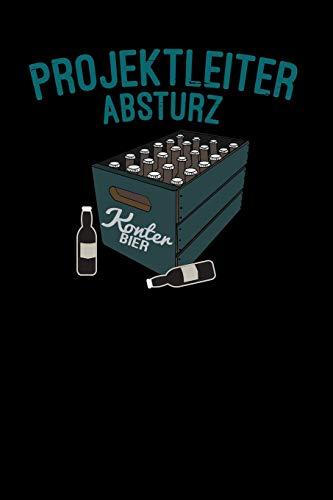 Projektleiter Absturz Konter Bier: 6x9 Festival | dotgrid | dot grid paper | notebook | notes