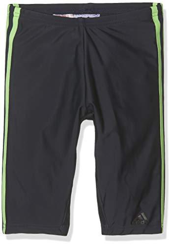 Adidas Jammer Zwembroek voor jongens