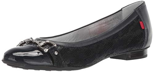 Top 10 best selling list for glaze shoes flats