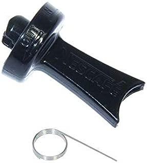 Delonghi Nescafè - Inyector de agujas de limpieza Dolce Gusto ...