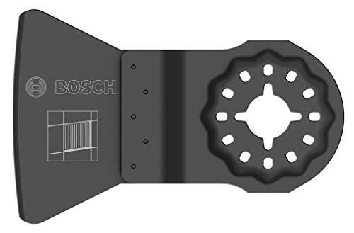 Bosch Home and Garden 2607017348 Rascador para multiherramientas