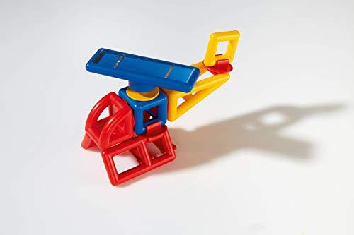 Desconocido Plasticant Mobilo 248 - Set Solar, 14 Partes