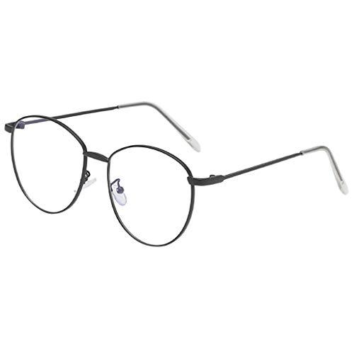 Sonnenbrille Nerdbrille Brille Nerd Silber Voll Verspiegelt Vintage Retro Style UV Sonnenbrille cat spy Sonnenbrille Feifish gleitsicht Sonnenbrille Coole Brillen