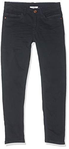 Noppies jongens broek B Pants slim Boardman