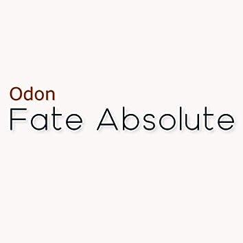 Fate Absolute