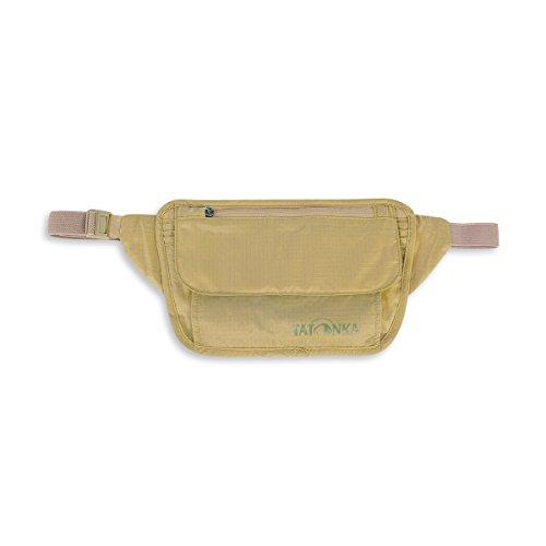 Tatonka Skin Pochette ceinture Neutre