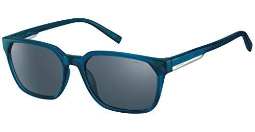 Esprit Hombre gafas de sol ET17976, 543, 57