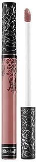 Kat Von D - Barra de labios líquida everlasting liquid lipstick [exclusivo sephora]