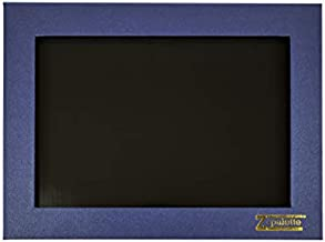 Extra Large Blueberry Makeup Palette