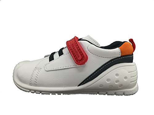 Titanitos Stabilizer Sneaker