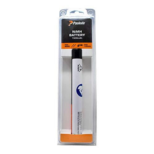 Paslode 018891 Ni-MH - Batería para grapadora y grapadora