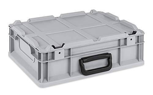 aidB Eurobox NextGen Portable,...