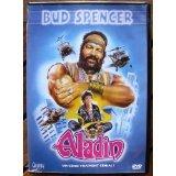 ALADIN (Bud Spencer) [FR IMPORT]