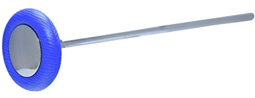 Martillo reflejos Babinsky acero inoxidable 24 cm