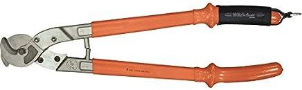 'Egamaster Crimpzange cortacable 600 mm 24 1000 V Anticaida B01IP21X28 | Clever und praktisch