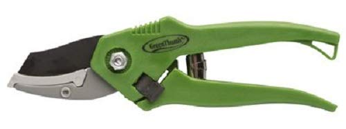 Great Price! Green Thumb GT4220 8 Anvil Garden Pruner - Quantity 24