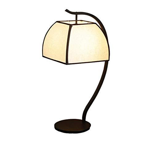 Dzwyc lámparas de Mesa Estudio Dormitorio lámpara de cabecera de la lámpara de Aprendizaje lámpara de Escritorio Moderna Minimalista hogar Creativo Lámpara de Mesa lámparas de Escritorio