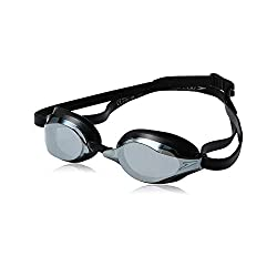 swimming goggle for competition- Speedo Fastskin 3 Elite