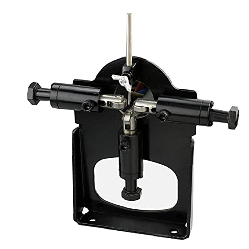 Utensili a mano del cavo Macchina di spogliatura del filo di rame Stripper multifunzione per 1-20mm Scrap strumenti Cavo Peeling industriali