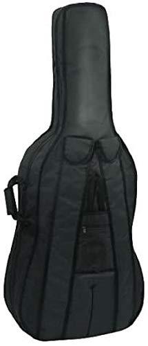 Classic Cellosack F235002 - Custodia per violoncello, mod. CS 01