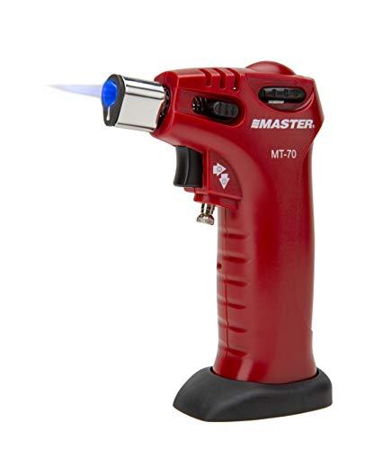 Master Appliance MT-70 Mini Triggertorch Heat Tool,...