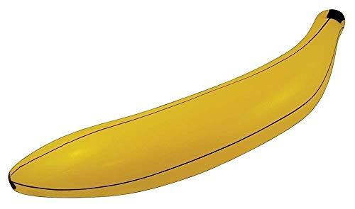 """Inflatable Banana 28"""""""