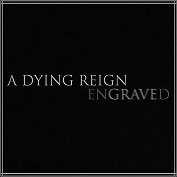 Engraved (feat. Ben Jones)