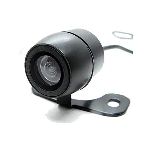 Câmera de Ré Borboleta Dinâmica RS-126BR - Roadstar