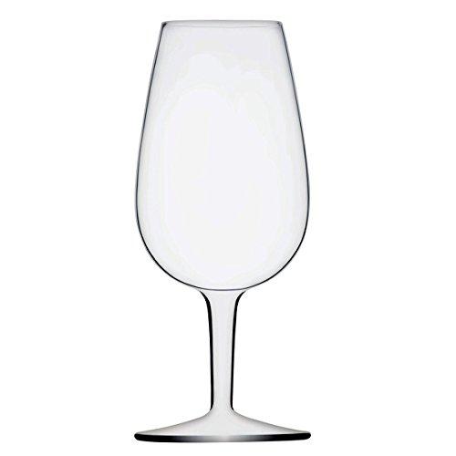 vinprovningsglas ikea
