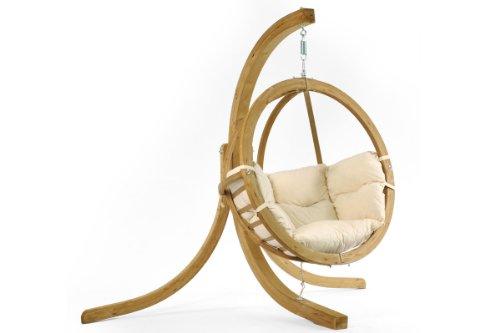 Amazonas Globo Stand (se venden por separado silla)