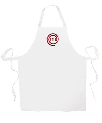 Masterchef - Delantal Infantil Master Chef