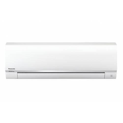Panasonic cs-re12rkew–indooreinheit