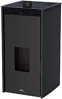 31tAVAIOBqL. AC UL320