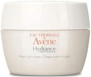 Avene Hydrance Optimale Aqua-Cream-In Gel, 50 grams