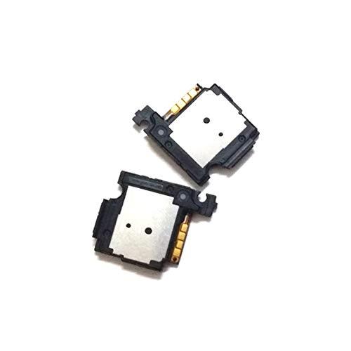 HenShiXin Duradero Ruidosos Piezas de reparación Altavoz For Samsung Galaxy J7 Primer ON7 G610 J5 Primer on5 G570 Altavoz del Campanero del zumbador Cable de la flexión Estable (Color : J5 Prime)