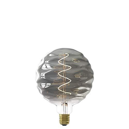 Calex Filament LED Leuchtmittel Bilbao XXL Titan Ø150 mm E27 4W