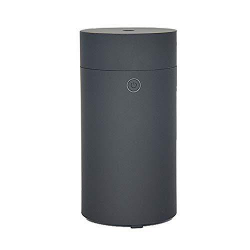 HEDANIU Fahrzeug Luftbefeuchter Spray Auto-Luft Desinfizieren Sprayer Mini Aroma Luftbefeuchter Anion Deodorate