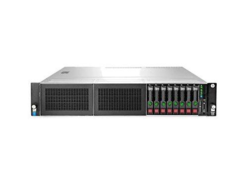 HPE DL180Gen9E5–2603V4Kit